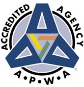 APWA Accredited Agency