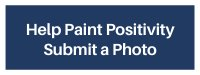 Submit a Photo to Painting Positivity