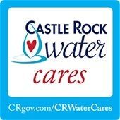 CR Water Cares