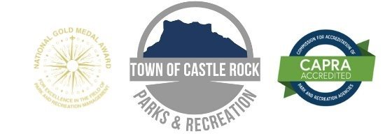 Town of Castle Rock Parks and Recreation