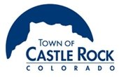 Town of Castle Rock Logo