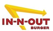 In-N-Out future site photo