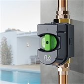 Whole House Water Monitoring System