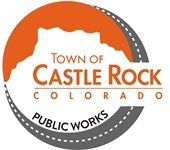 Town of Castle Rock Colorado Public Works