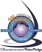 Mayor's Conservation Challenge logo