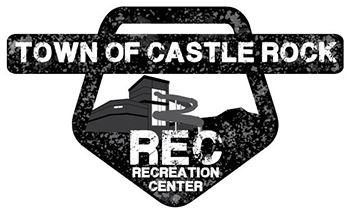 Recreation Center Logo Saved for Web