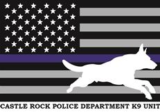 K9 Logo_CarrieMartin