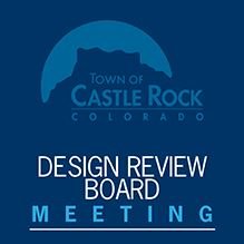 Design Review Board