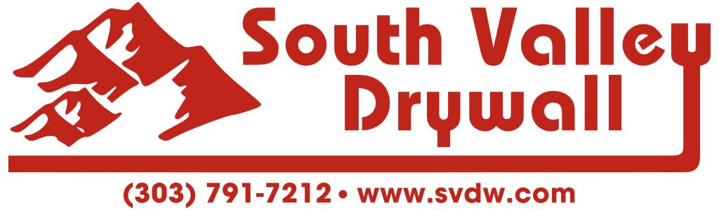 logo South Valley Drywall