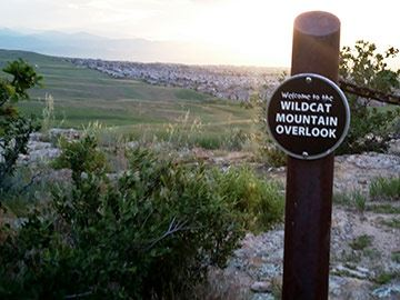 Backcountry-Wildcat-Trail-System