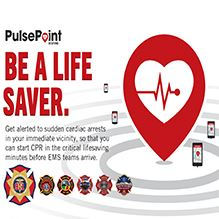 PulsePoint_Web_Graphic