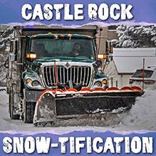 Snow-tification-NEWS