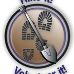 NationalTrailsDay_Hike It_Volunteer It 2019