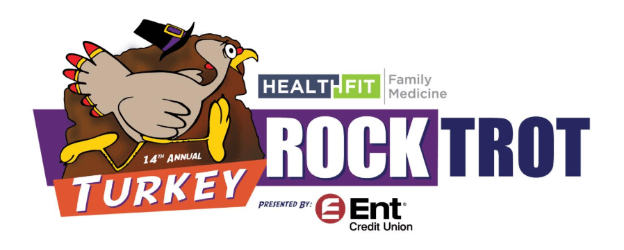 Turkey Rock Trot 2018_logo