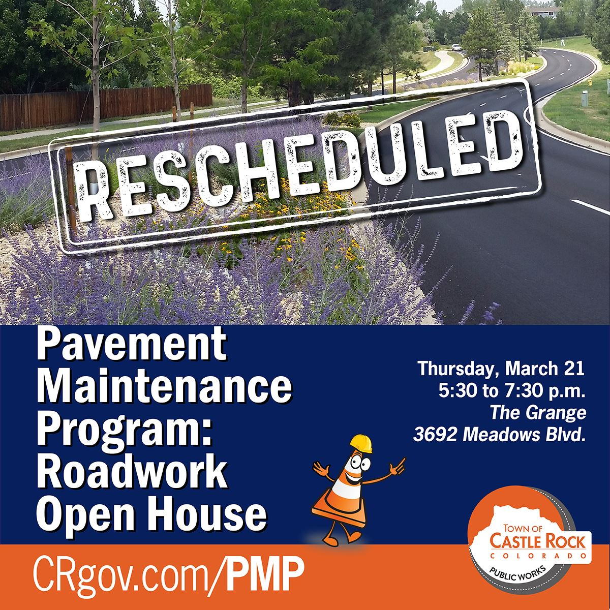 PMP-rescheduled-SMG