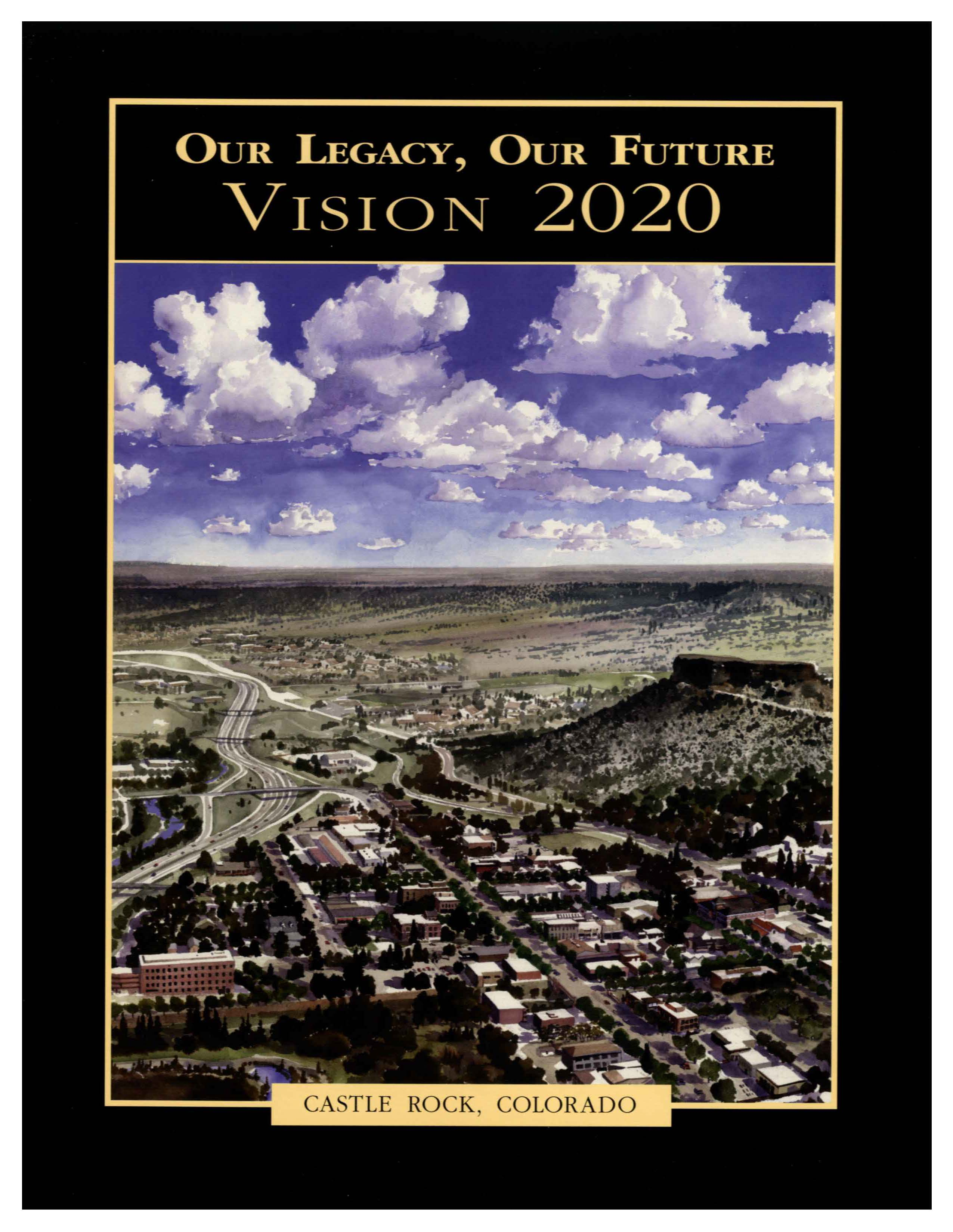 cover page_Vision 2020