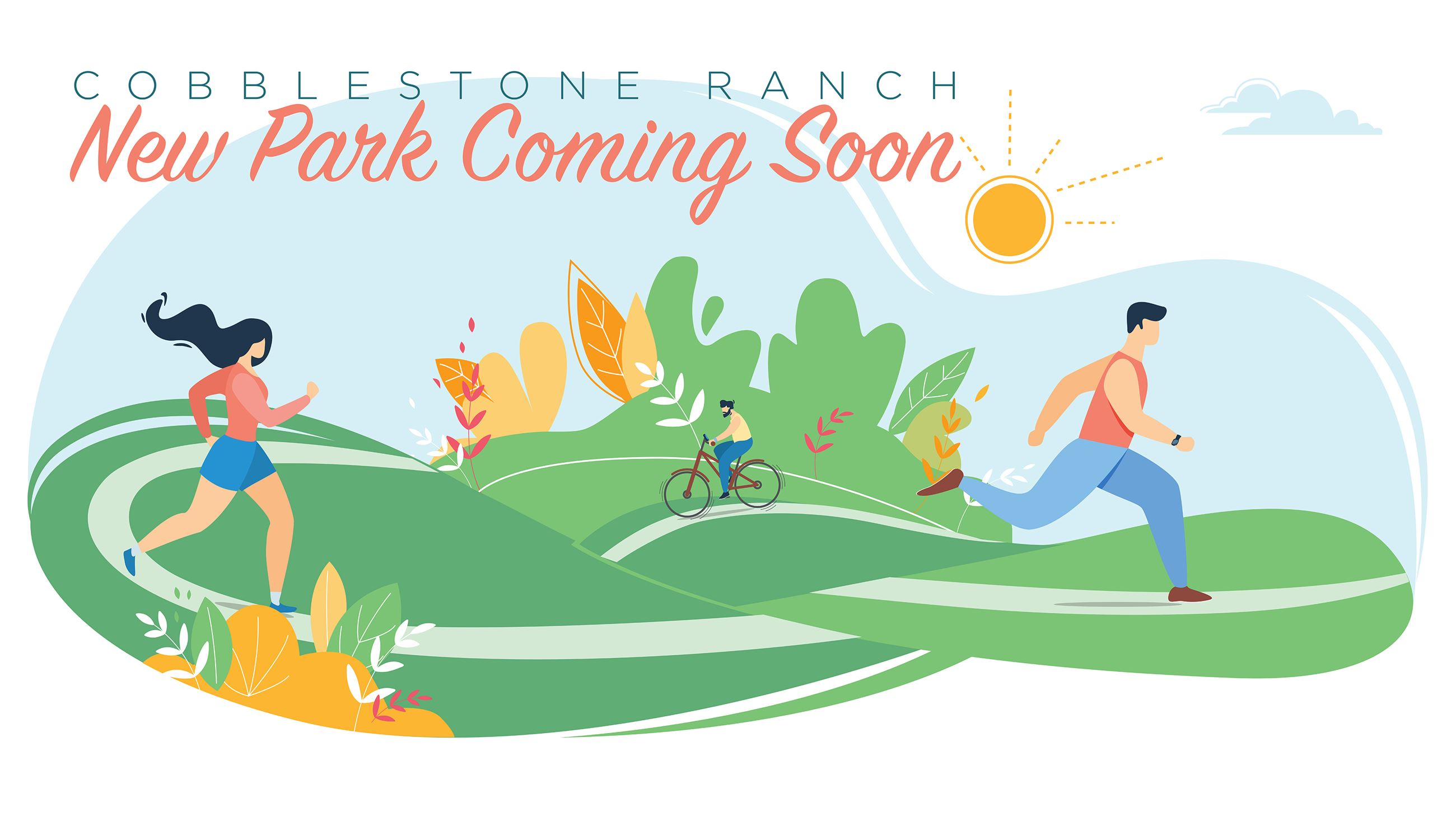 Cobblestone Ranch Park-graphic