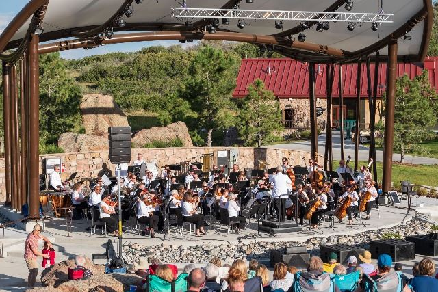 denver-pops-orchestra-5