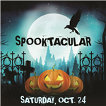 Spooktacular square graphic_2020