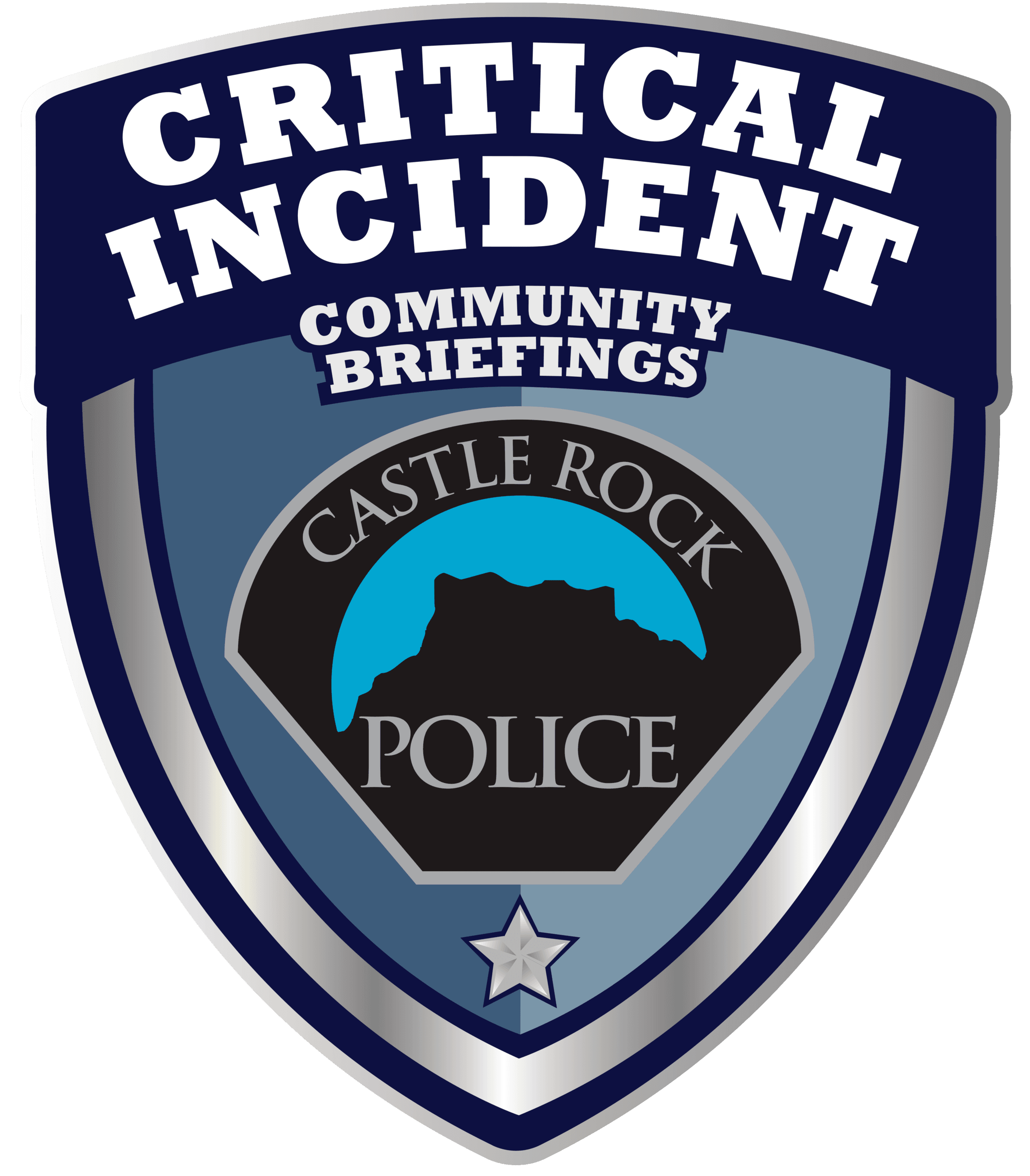 Critical Incident Briefing-logo