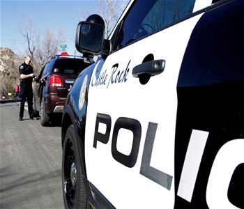 PatrolStop_CR031214-104_annualReport_cropped_thumb.jpg
