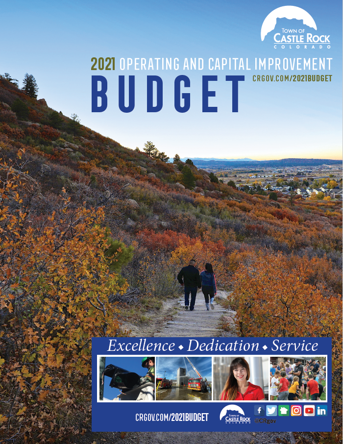 2021 Proposed Budget Cover 2021 FINAL