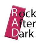 Rock After Dark logo
