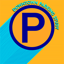 parking study icon
