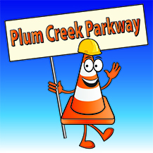 Plum Creek graphic