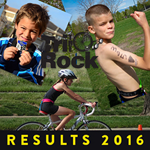 TriTheRock2016Results.jpg