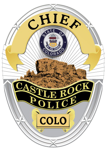 About Police | Castle Rock, CO - Official Website