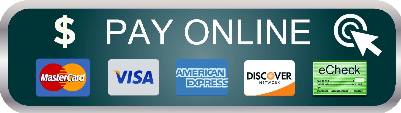 Pay Online Logo2