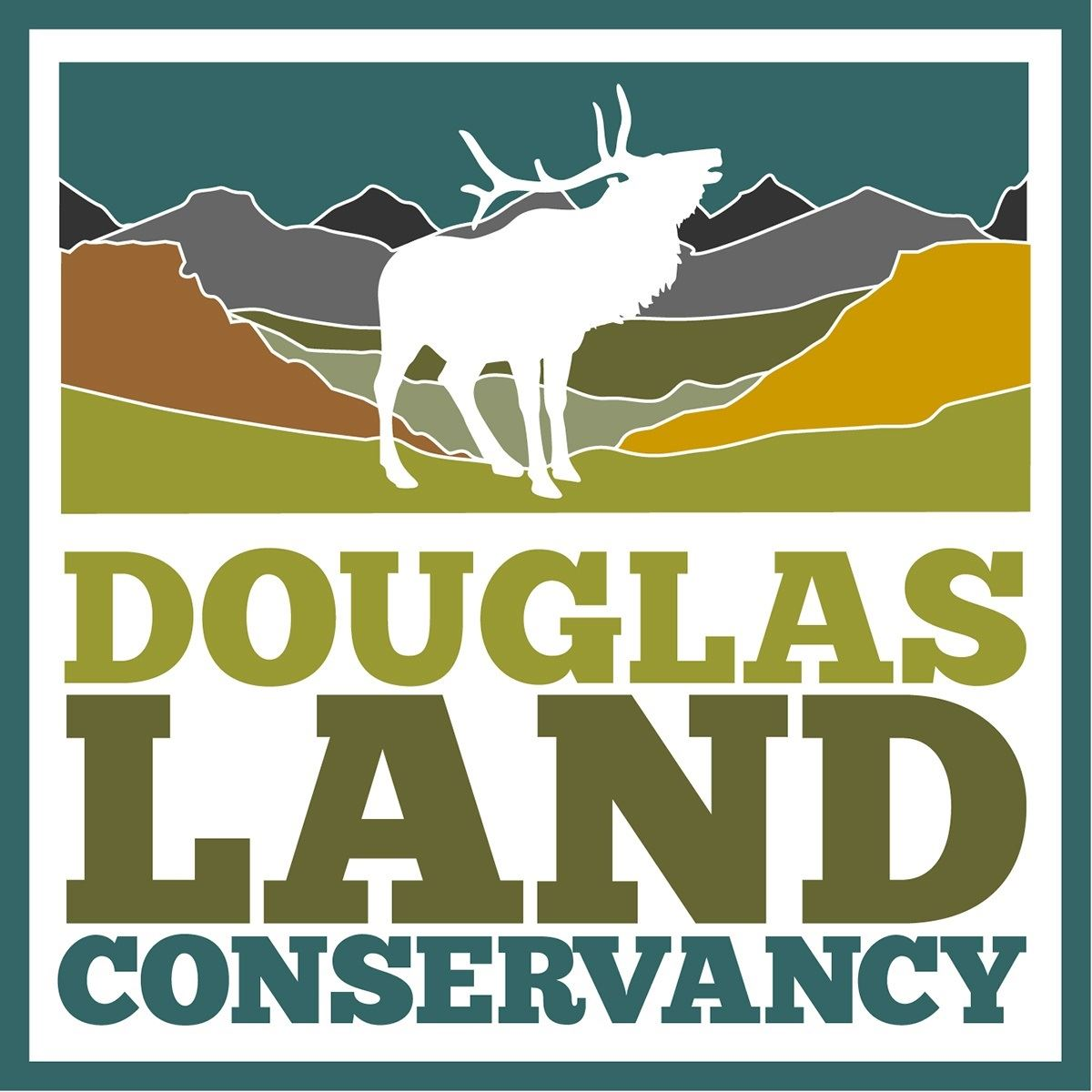 Douglas Land Canservancy-color logo