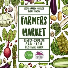 Farmers Market NR 219 x 219 graphic