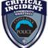 Critical Incident Community Briefings