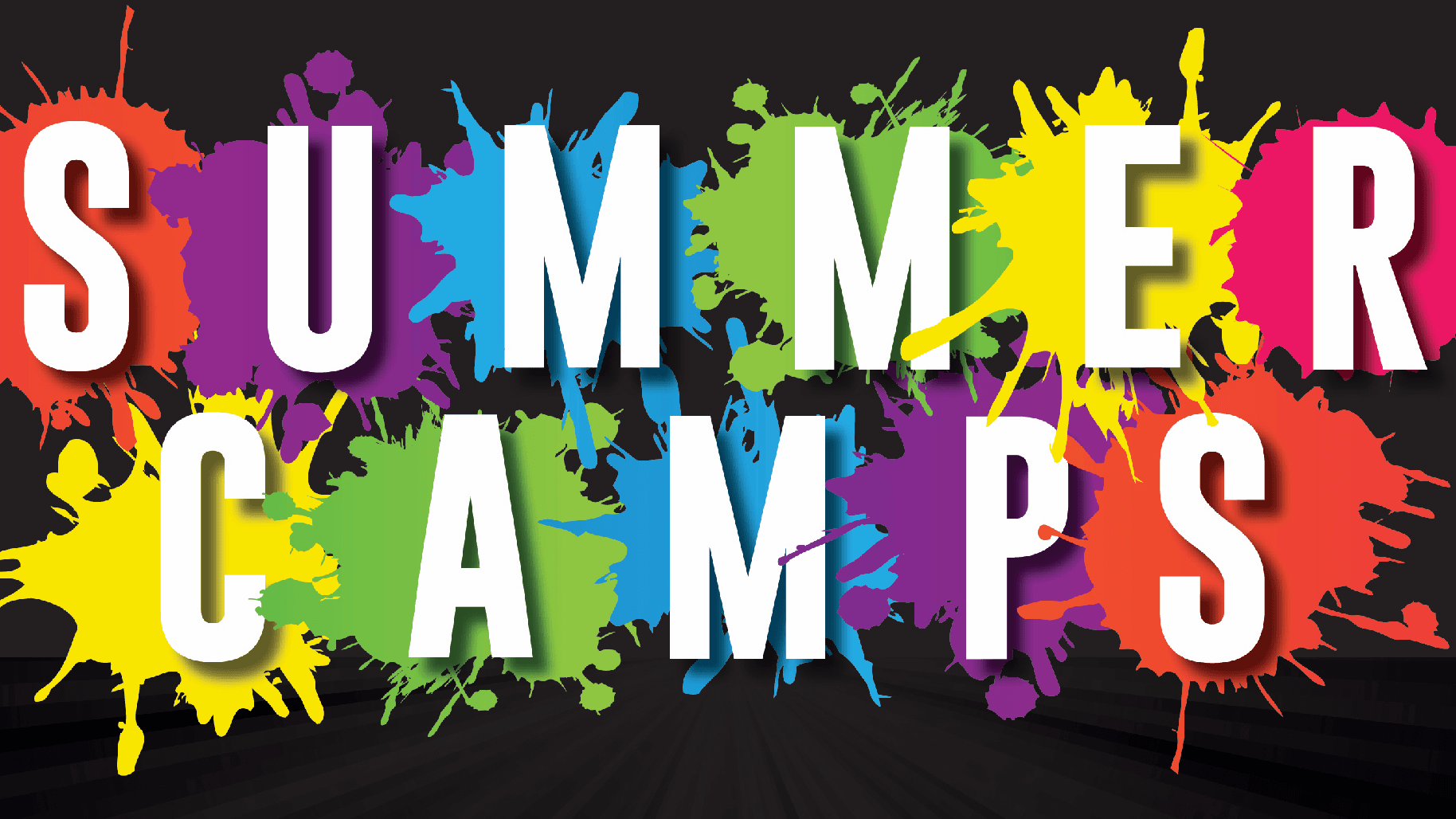 2020SummerCamp_logo over black