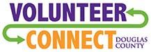 volunteerconnectlogo-sm