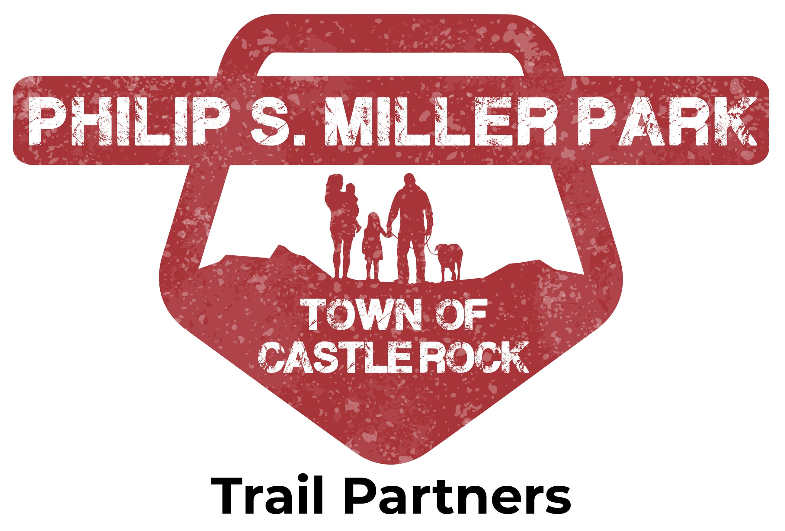 PSM Trail Partners logo