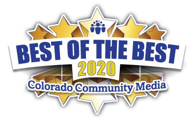 Best of the Best-2020-logo